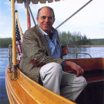 chuck-on-boat_web